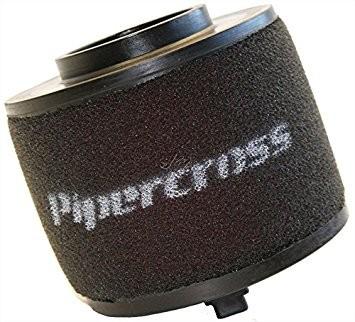 Pipercross Luftfilter - Volvo S60 I / V70 II