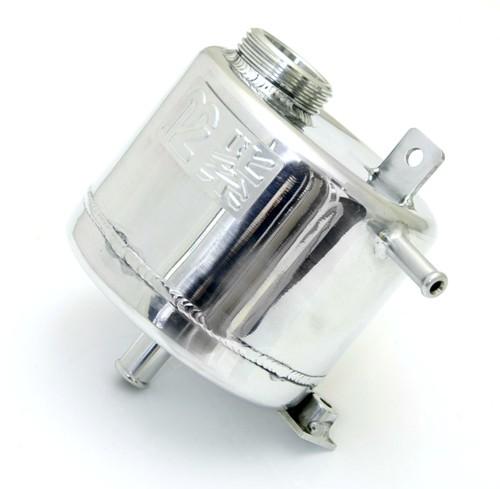 M2 Motorsport Aluminium Ausgleichsbehälter - Mini R50 52 53