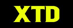 XTD Clutch