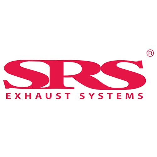 SRS Exhaust Systems