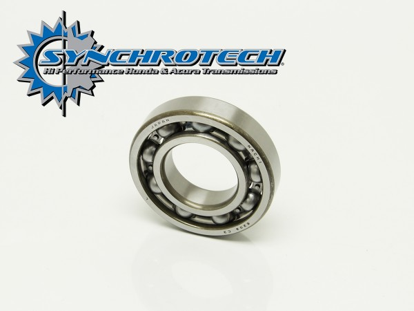 Synchrotech Differential Ball Bearing Honda (K Series)