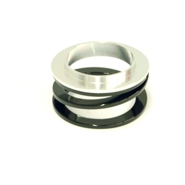 Vorspannfeder 60mm Durchmesser - verschiedene Längen verfügbar