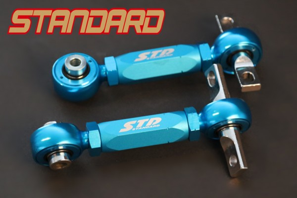 STD Suspension Sturzversteller hinten Honda Civic / CRX 88-01