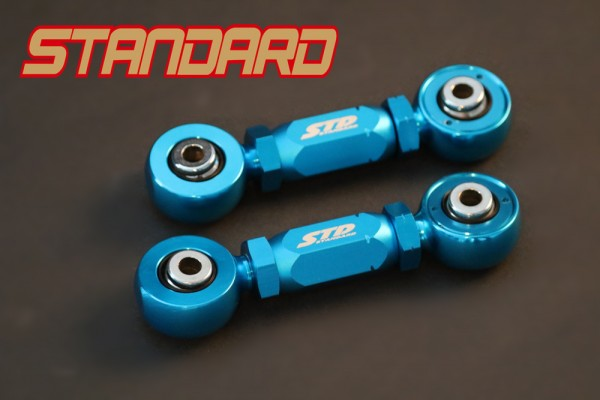STD Suspension Spurversteller hinten Honda Civic / CRX 88-01