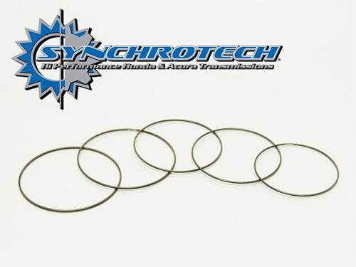 Synchrotech Synchro Spring Set Honda K20