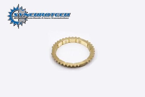 Synchrotech 5-6 Bronze Synchro 3 piece setToyota Supra 2JZ-GTE / Nissan Skyline R34 GTR