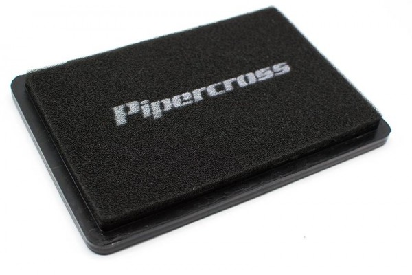 Pipercross Luftfilter - BMW 1er E87 / 3er E9x 35i, 35is, M-Coupe