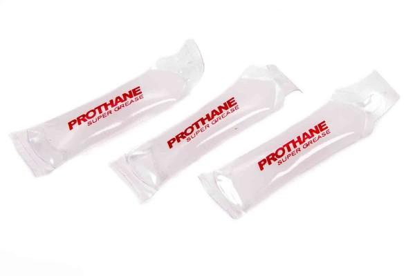 Prothane Spezial Fett 3er Pack