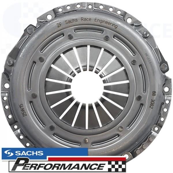 Sachs Performance Kupplungsset verstärkte Ausführung - BMW F2x/E9x/F3x/F8x